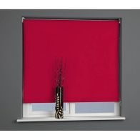 See more information about the Sun Lover Red 60cm Blackout Roller Blind