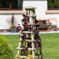 See more information about the Scafell Garden Obelisk
