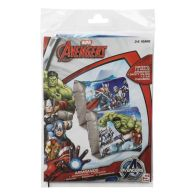 See more information about the Marvel Avengers Arm Bands in Bag