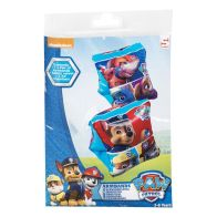 See more information about the Paw Patrol Arm Bands in Bag