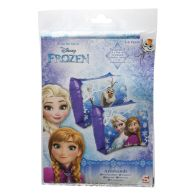 See more information about the Disney Frozen Arm Bands in Bag