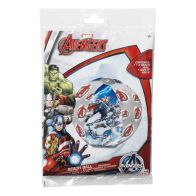See more information about the Marvel Avengers Beach Ball in Bag