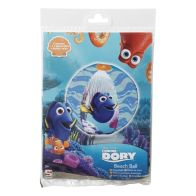 See more information about the Finding Dory Beach Ball in Bag