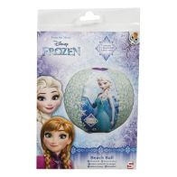 See more information about the Disney Frozen Beach Ball in Bag