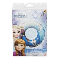 See more information about the Disney Frozen Swim Ring in Bag