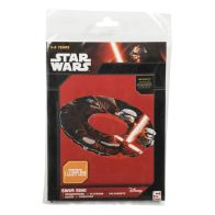 See more information about the Star Wars Episode 7 (VII) Swim Ring in Bag