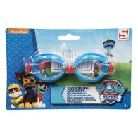 See more information about the Paw Patrol Swimming Goggles