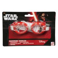See more information about the Star Wars Episode 7 (VII) Swimming Goggles