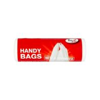 See more information about the Tidyz 40 Handy Bags