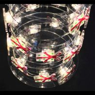See more information about the Gift Box Lights (20 Bulb)
