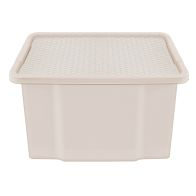 See more information about the 27 Litre Storage Box Mushroom Base