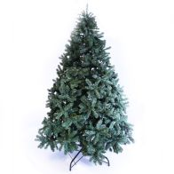 See more information about the 9 Feet (270cm) Douglas Fir Tree