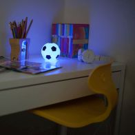 See more information about the Football Mood Light