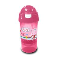 See more information about the Peppa Pig Sip 'n' Snack Canteen