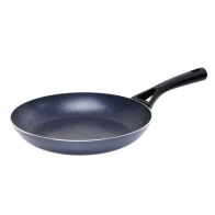 See more information about the Pyrex Gusto Frying pan 26cm