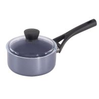 See more information about the Pyrex Gusto Saucepan 16 With lid