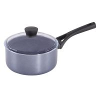 See more information about the Pyrex Gusto Saucepan 20 With lid