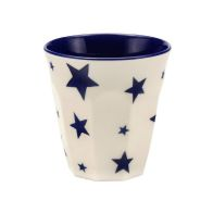 See more information about the Emma Bridgewater Sky Melamine Drinks Beaker