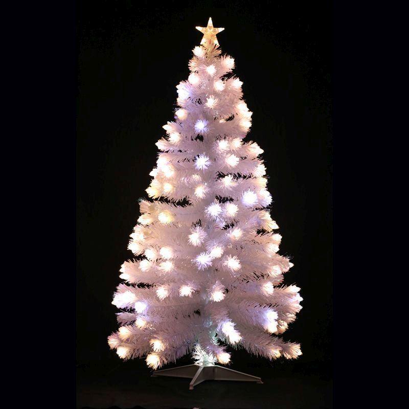 Best christmas tree spikes for sale omni lite mas