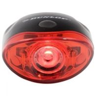 See more information about the Rear Bike 3 LED Bike Light