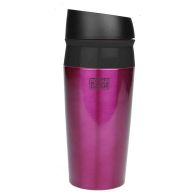 See more information about the Travel Tumbler Coffee Mug Berry Active Polar Gear