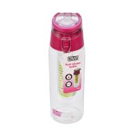 See more information about the Infuser Water Bottle Berry Polar Gear