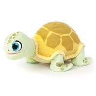 See more information about the Martina - The Little Turtle (Club Petz)