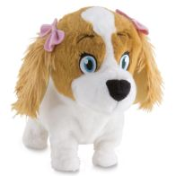 See more information about the Lola - Lucy's Little Sister (Club Petz)