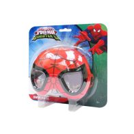 See more information about the Spiderman Swimming Pool Mask