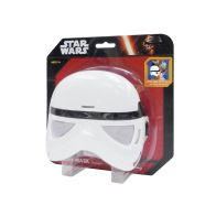 See more information about the Star Wars Clone Trooper Swimming Pool Mask