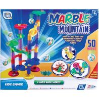 See more information about the Marble Mountain 50 Piece Game