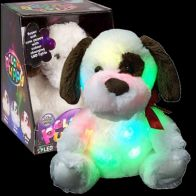 See more information about the Miri Moo My First Light Up Puppy