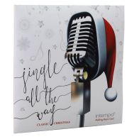 See more information about the Intempo Jingle All The Way - Christmas Album