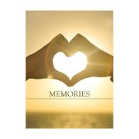 See more information about the Photo Moments Album 28x22cm 20pcs
