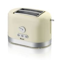 See more information about the 2 Slice Cream Toaster