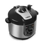See more information about the 5L Multi Function Pressure Cooker