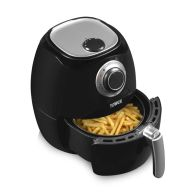 See more information about the Tower Air Fryer