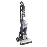 See more information about the Power Pet Upright Vacuum Cleaner