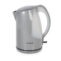 See more information about the Breville Spectra Illuminated Kettle 1.7 Litre