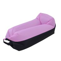 See more information about the Air Lounger - Pink