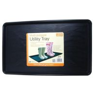 See more information about the Multi Purpose Utility Tray