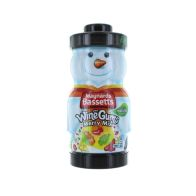 See more information about the Maynards Bassetts Snowman Mix Jar (570g)