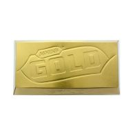 See more information about the Mcvities Gold Bullion Tin (264g)