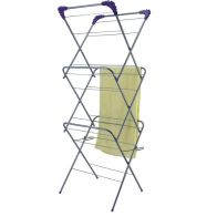 See more information about the Slimline 3 Tier Airer