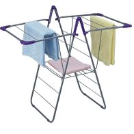 See more information about the Slimline x Wing Airer