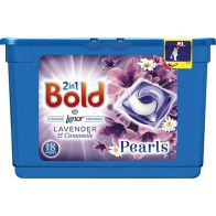 Washing Detergents & Powder