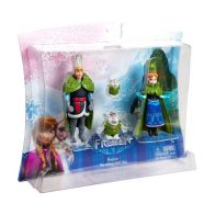 See more information about the Frozen Troll Wedding Giftset