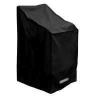See more information about the Stacking/Reclining Patio Chair Cover - Black