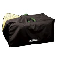 See more information about the Bosmere Storm Cushion Sto-away Cover Black