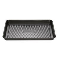 See more information about the Prestige Inspire Small Oven Baking Tray